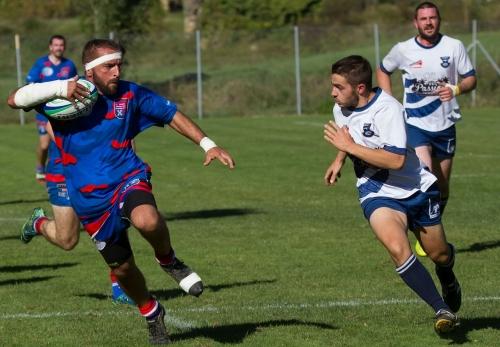 usckbp rugby,rc vallées d'ax