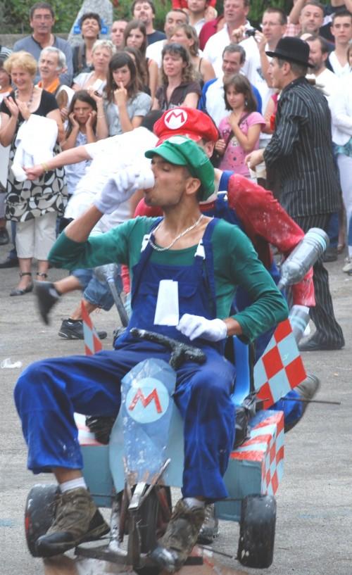Mario blog.JPG
