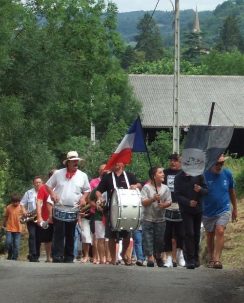 cazal 2010