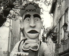 1994 Le Touriste.jpg