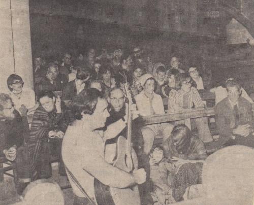 1975 Marti 006.jpg
