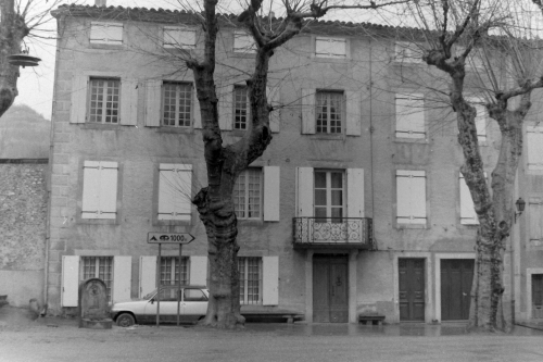 Cours Sully 021.JPG