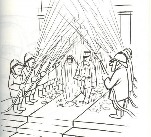 marion ferrasse,christophe gabriel