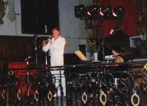 J-Ch Michel Août 2003 001.jpg