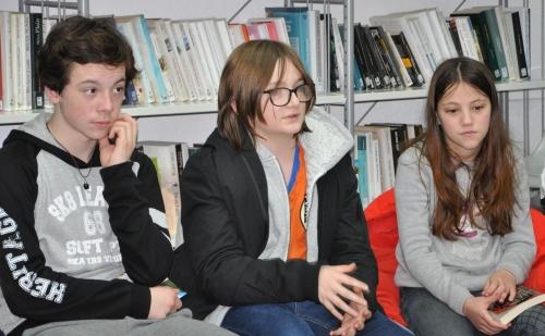 bibliothèque chalabre,diabasis,collège antoine-pons
