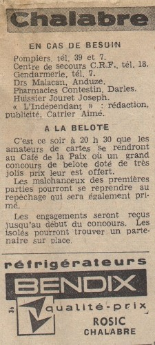 Samedi 24 avril 1965 bis.JPG