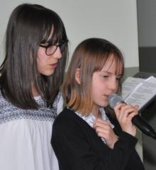 école musique quillan,jules bouchou,dominique duchateau