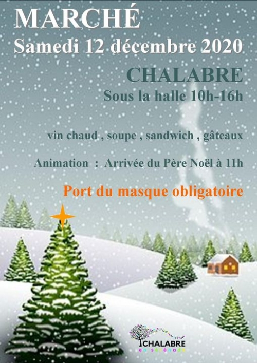 2020 Marché Noël.jpg