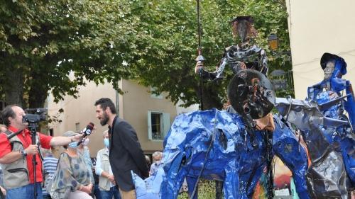 Don Quichotte de Chalabre 18 septembre 014.JPG