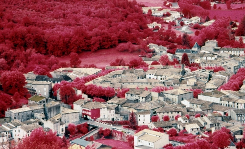 Red Chalabre.jpg