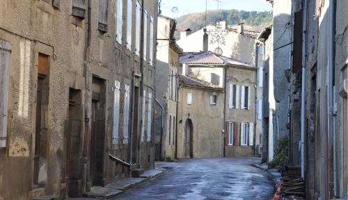 Rue Cpt Danjou.jpg