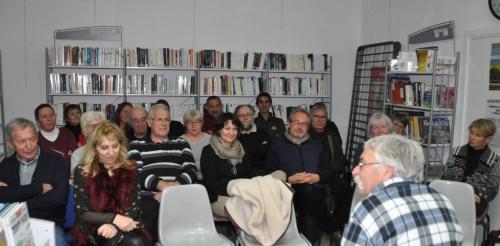 jean-jacques delpoux,bibliothèque municipale,noëlle danjou