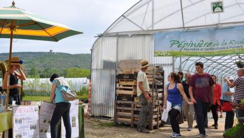 de ferme en ferme 2019