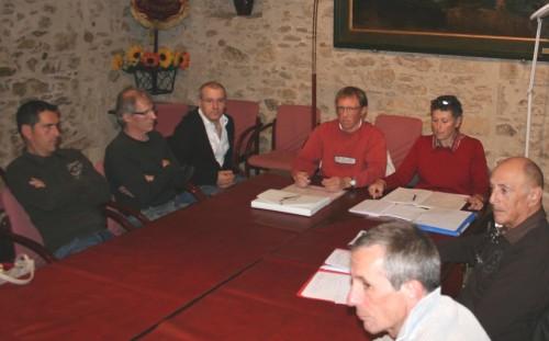 AG CCC Nov. 2011.jpg