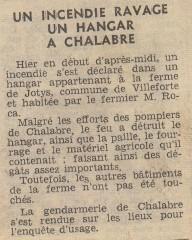 Mardi 09 février 1965.JPG