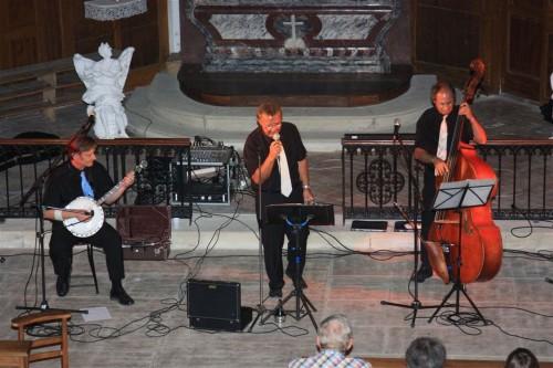 Santandrea Jazz Trio.jpg