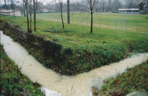 le canal chalabre