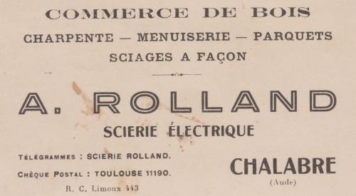 Rolland A.JPG