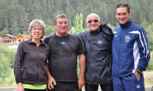 Ronde des Sapins 2013.jpg