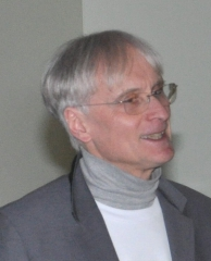 dominique paviot,ireb