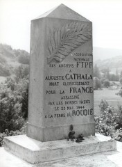 Stèle Auguste.jpg