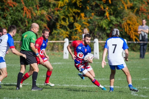 usckbp rugby,valence olympique d'albi