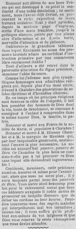 1891 21 août Le Courrier de l'Aude 002.jpg