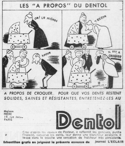 1939 16 août L'Eclair.jpg