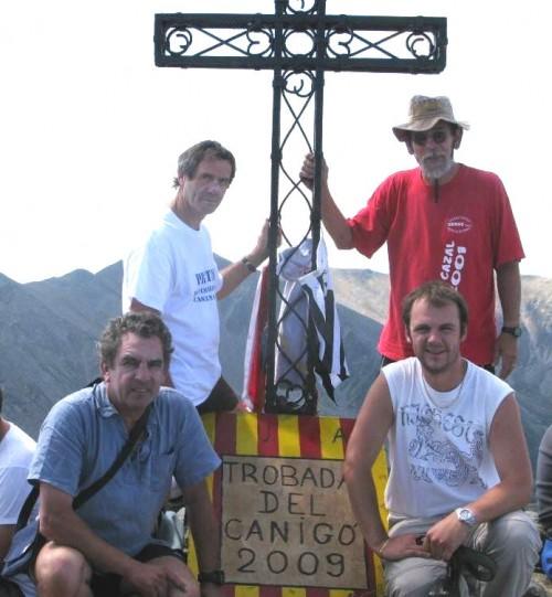 Canigou Rando 2009 I.jpg
