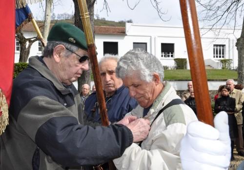19 mars 1962,fnaca chalabre,rené authier,emmanuel anduze-acher