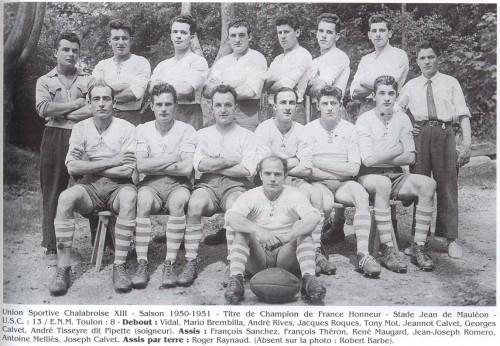 USC XIII 1950-1951.JPG