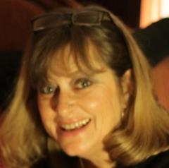 Cathy Berjonnelle.jpg