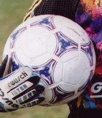 tc du chalabrais,fc chalabre football