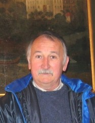 Serge Fournié.jpg