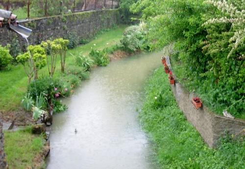 Canal Lucien.jpg