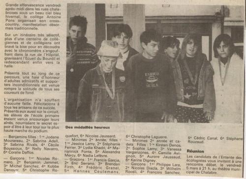 Cross 1993 bis Titre.jpg