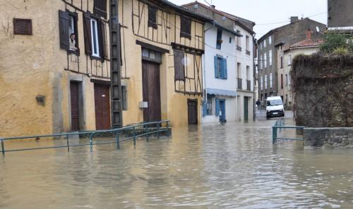 Inondations 25 janvier 2014 Journal.jpg