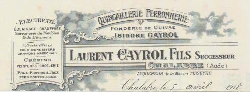 Cayrol Laurent.jpg