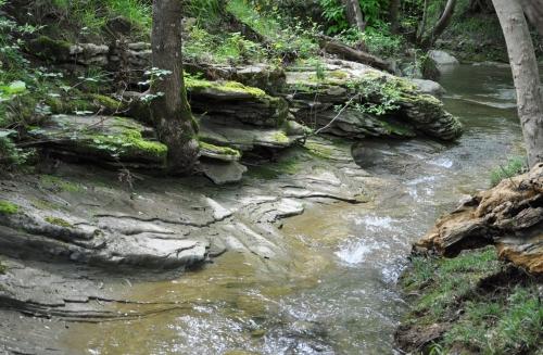 Ruisseau Limoux 003.JPG