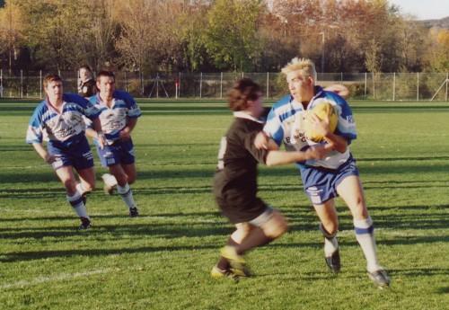 Rugby Nov.2004 001.jpg