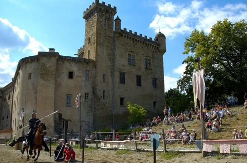 château-chalabre