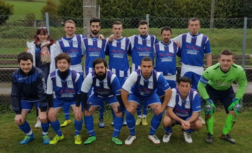 fc chalabre football,fc alzonne