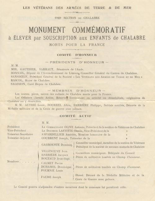 Monument I.JPG