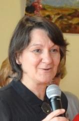 Sylvie Soinnard 002.JPG