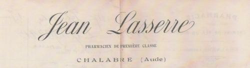 Lasserre Jean.jpg