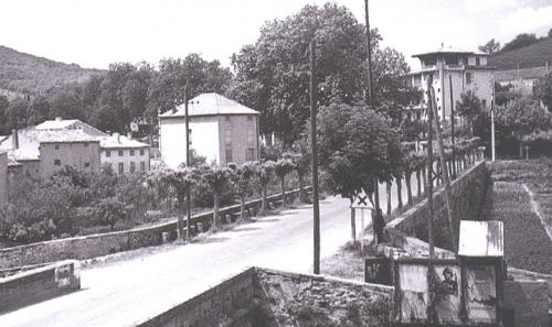 Pont-Neuf.jpg