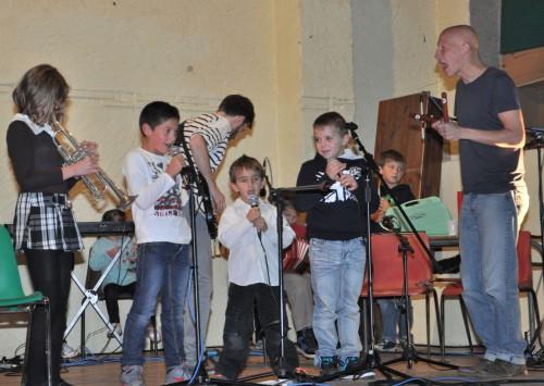 Bambino Bagarre Orchestra.jpg