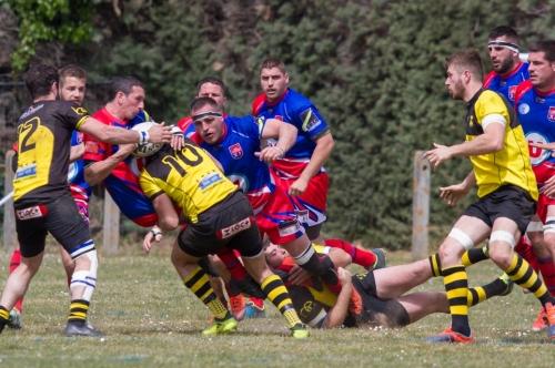 usckbp rugby,rc mèze