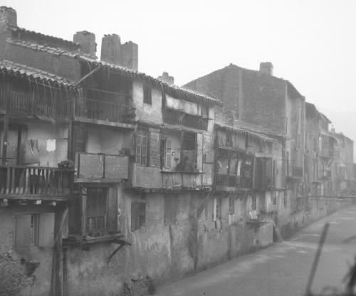 Maisons sur le Blau Photo Mazon 001.jpg
