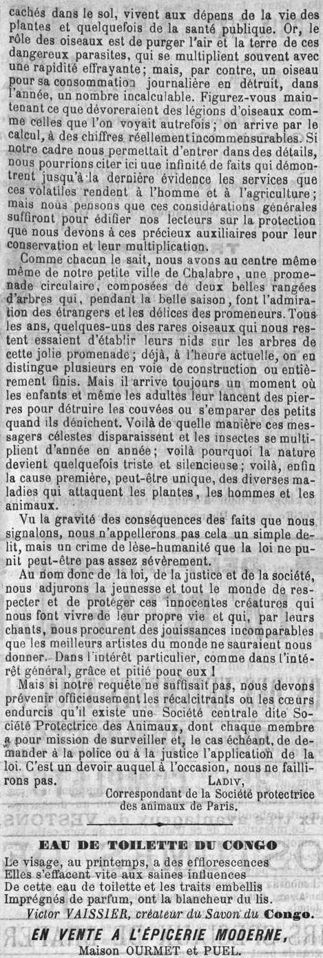 1892 15 mai Le Rappel de l'Aude 002.jpg